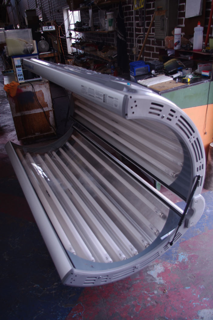 solar storm 24s tanning bed parts - photo #11