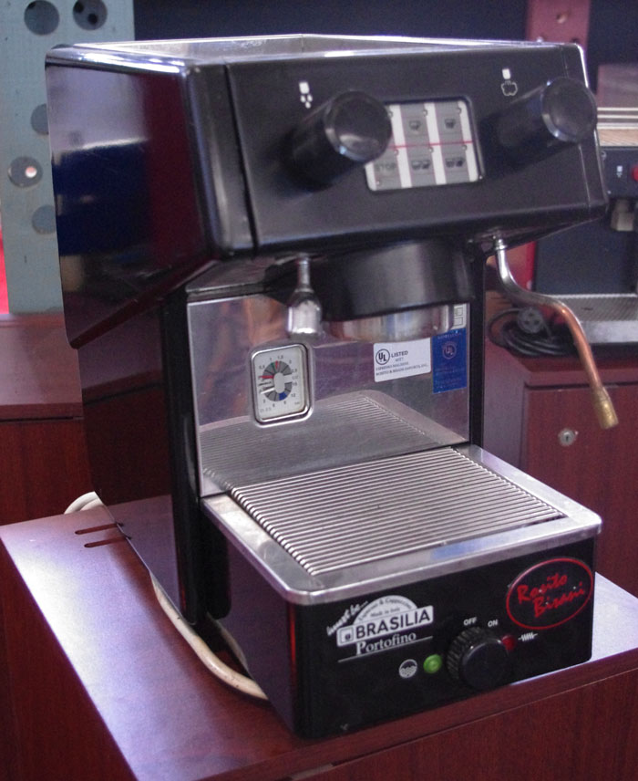 Coffee Maker With Grinder Canadian Tire : Canadian tire cuisinart espresso machine Icona can produce