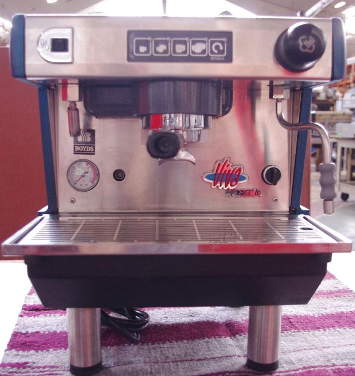Amazon.com: reneka espresso machine: Home & Kitchen